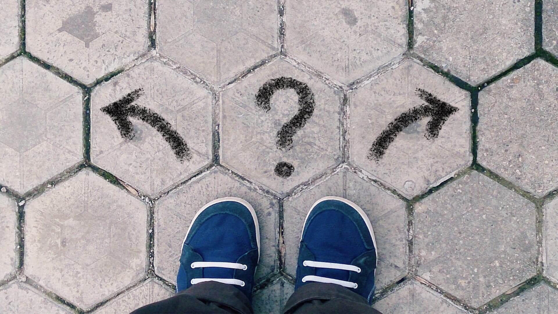 הטיות קוגניטיביות – איך הן משפיעות על תהליך קבלת ההחלטות ואיך להשתמש בהן לטובתנו