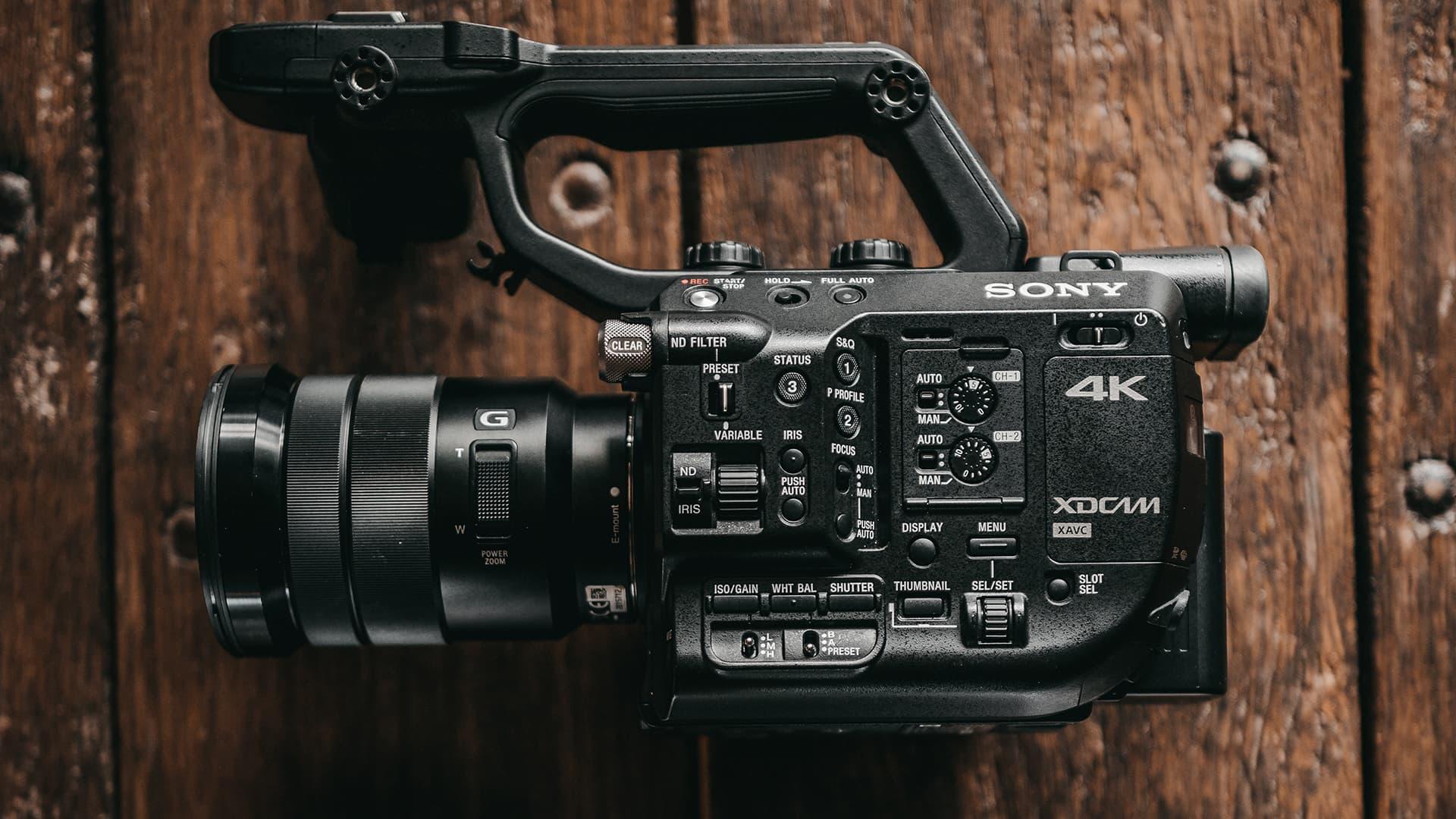 מדריך וידאו – הקלטת מסך ויצירת סרטונים באמצעות powerpoint